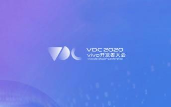 vivo officially confirms Origin OS is replacing Funtouch OS