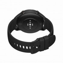 Xiaomi Mi Watch Color Sports Edition in black