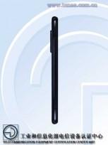 Xiaomi Redmi K30S на TENAA