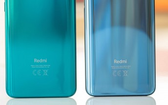 Two Redmi Note phones certified, to come with 25W and 33W charging