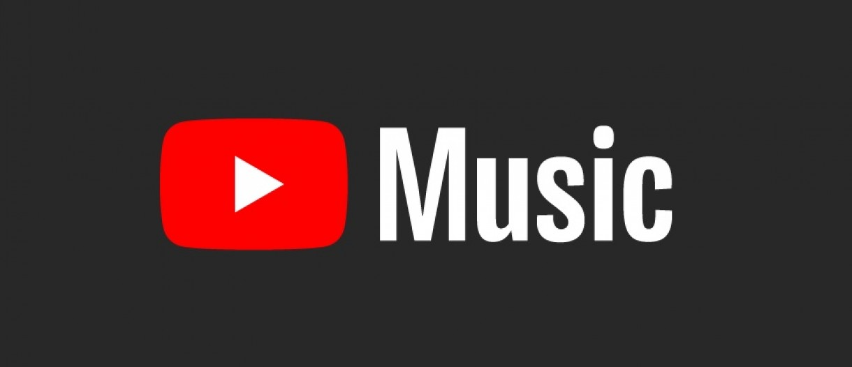 Youtube Music Free Tier Now Supports Casting Uploaded Songs To Smart Speakers Gsmarena Com News