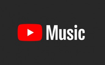 YouTube Music free tier now supports casting uploaded songs to smart speakers