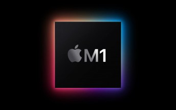 Apple places  3nm chip order with TSMC