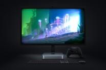 Mac Mini hướng đến các lập trình viên, game thủ và biên tập viên âm nhạc