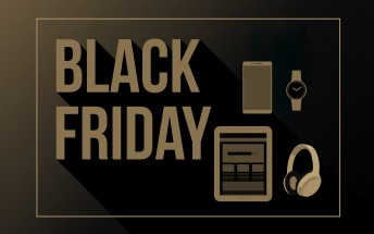 Here are the best Black Friday deals on smartphones, tablets, smartwatches and headphones