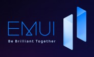 huawei_announces_schedule_for_stable_emui_11_update