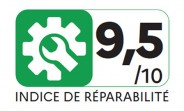 france_will_begin_labeling_electronics_with_repairability_ratings_in_january