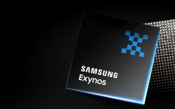 Exynos 2100 new benchmarks show multi-core lead over SD888