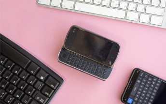 Flashback: Nokia N97 was an