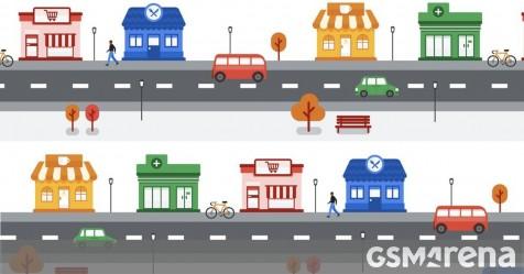Google Maps hiện hiển thị các nguyên tắc và hạn chế COVID, cho phép bạn đặt đồ ăn