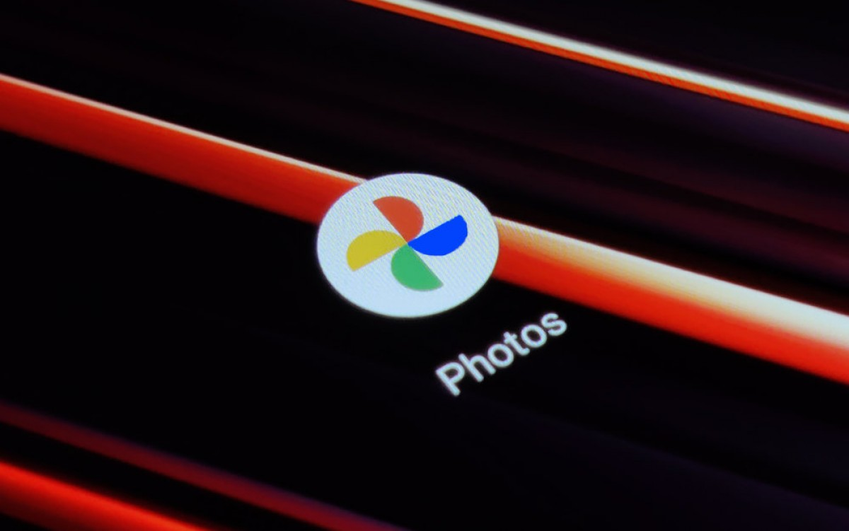 Google Photos adds pinch-to-zoom for videos