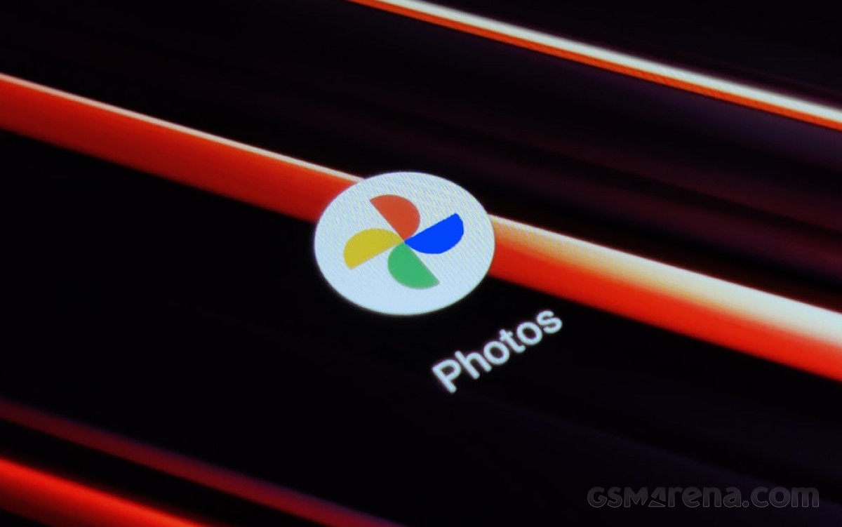 Google Photos will stop offering free image uploads on June 1, 2021