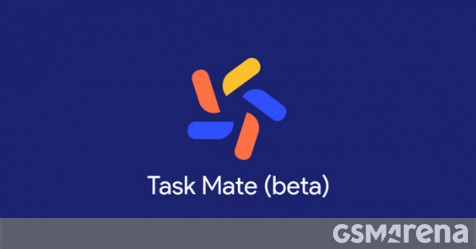 Google testing a new app called 'Task Mate' to crowdsource business information and voice recordings - GSMArena.com news - GSMArena.com
