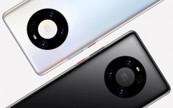 Huawei Mate 40 Pro is ready to roll out in Europe, here are the prices and pre-order perks