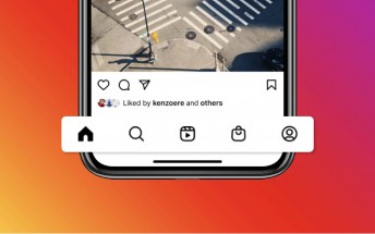 Instagram wants more people to watch more Reels with their latest update