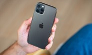 apple_iphone_12_pro_bom_come_up_to_406