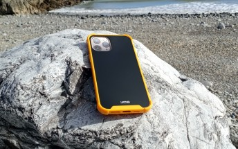 JCB Toughcases announced for iPhone 11 and 12 series, a few Galaxy phones