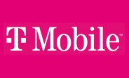 leaked_image_reveals_tmobile_will_bring_its_free_voice_line_deal_back