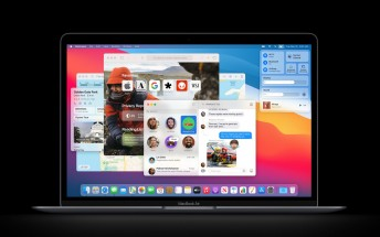 M1-powered Macs now available, but shipping times have already stretched to weeks