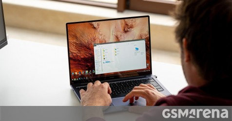 Report: Microsoft to bring support for Android apps in Windows 10 next year, x86 emulation for ARM processors - GSMArena.com news - GSMArena.com