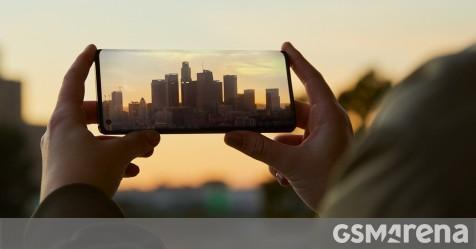 """Motorola """"Nio"""" đến với màn hình 105Hz, chipset Snapdragon 865"""