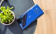 Nokia 10 PureView rumored to come with Snapdragon 875 and Sapphire glass display
