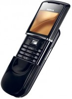 Variations of the original Nokia 8800