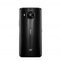 Nokia 8.3 V 5G UW