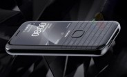 """Nokia 8000 4G image and key features leak: 2.8"""" screen, S210 chipset, WhatsApp and Facebook"""