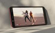 Nokia C1 Plus specs leak ahead of imminent launch