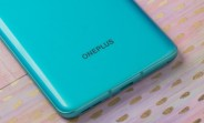 OnePlus 9 also spotted on Geekbench