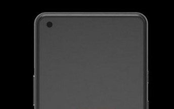 OnePlus 9 Pro with Snapdragon 875 SoC spotted on Geekbench