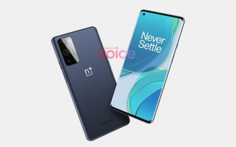 Tipster claims OnePlus 9, 9 Pro won't feature periscope lens