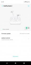 gsmarena 016 - OnePlus Buds Z overview - GSMArena.com information
