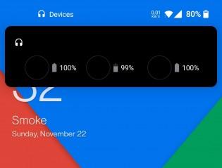 gsmarena 014 - OnePlus Buds Z overview - GSMArena.com information