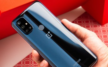 OnePlus Nord N10 5G and N100 launch in the US with aggressive price tags