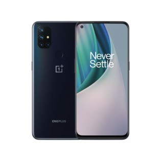 OnePlus N10 5G and N100