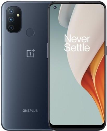 OnePlus Nord N100 is receiving OxygenOS 10.5.1 update