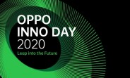 Watch the Oppo INNO Day 2020 keynote live here