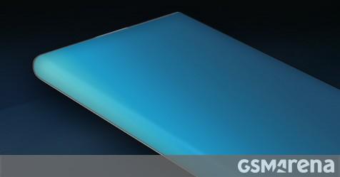 Một chiếc flagship của Oppo sẽ sử dụng Snapdragon 870, 865 được ép xung, Find X3 sẽ nhận được S875