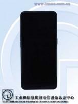 Oppo PEGM00/PEGT00 (Reno5 5G)