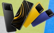 poco_m3_is_official_with_6000mah_battery_that_can_charge_other_devices