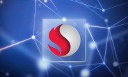 First Snapdragon 875 leaked specs reveal Cortex-X1 core