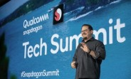 Sony, OnePlus and Xiaomi execs to speak at Qualcomm Snapdragon Summit
