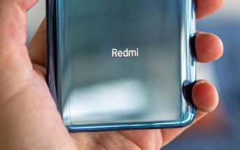 Top-tier Redmi Note 9 variant passes through GeekBench