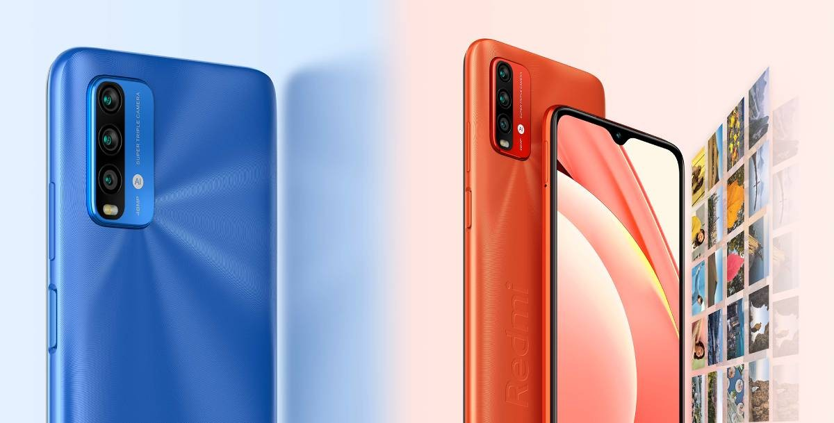 Upgraded Redmi Note 9 Series Unveiled With 108mp Camera 120hz Screen And Same Affordable Price