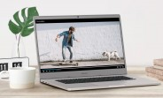 "Samsung Chromebook 4 (11.6"") and 4+ (15.6"") unveiled in the UK"