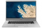 Samsung Chromebook 4+ (15.6\