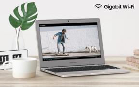 Wi-Fi 5 (2x2)