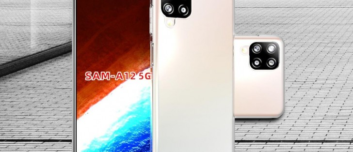 Samsung Galaxy A12 inches closer to launch as it bags Bluetooth certification